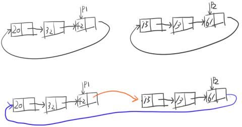 kako2_2.jpg