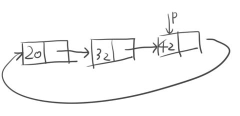 kako2_1.jpg